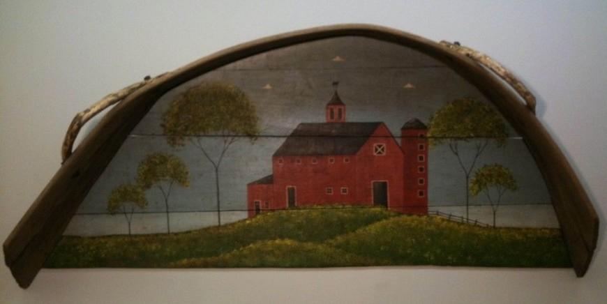 Oct.-25-Warrens-Gallery-Art-006-1024x768
