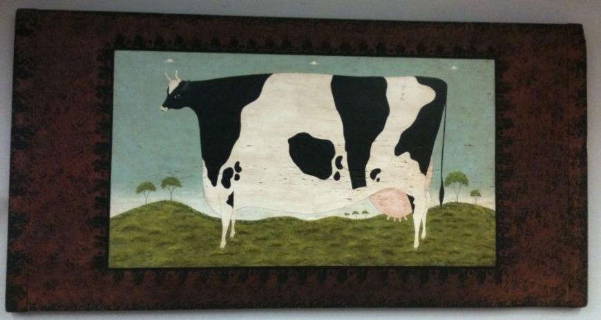 Oct.-25-Warrens-Gallery-Art-011-1024x768